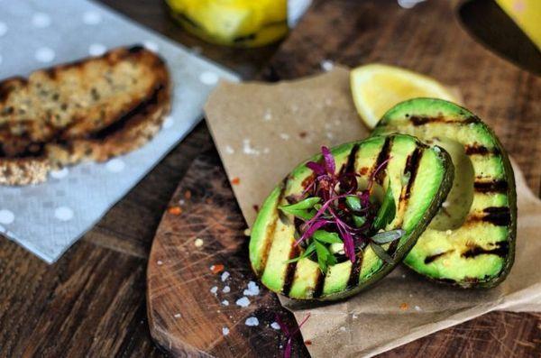 Авокадо: алергенен продукт или не