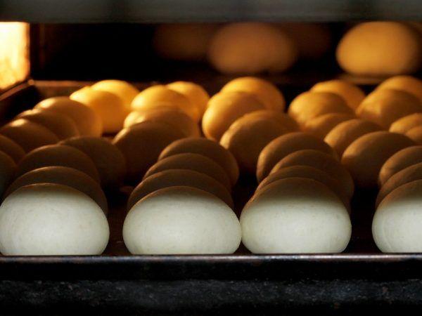 Для закладки в інкубатор беруться запліднені яйця. Їх можна отримати, якщо утримувати птицю так, щоб на 5 качок був один селезень
