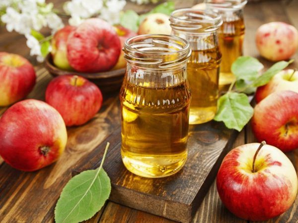 Сокът подобрява качеството на кръвта