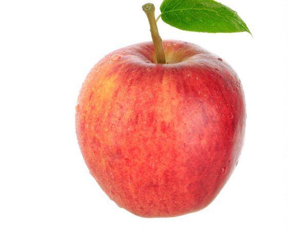 Възможно ли е да ядете ябълки с панкреатит - всички плюсове и минуси
