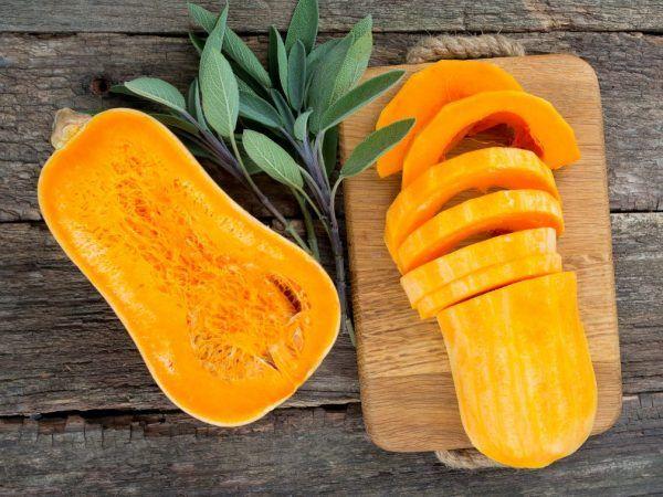 Зеленчукът може да подобри работата на сърцето
