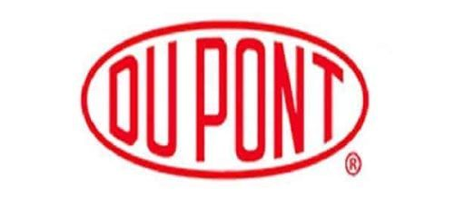 Рейтинг, опис та відгуки про виробника агрофірмі «DuPoint»